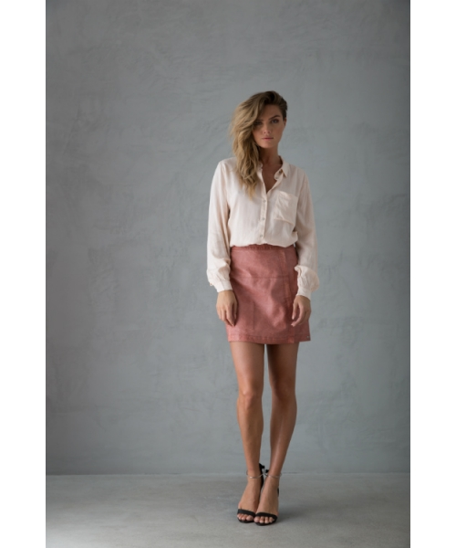 Блузка жіноча A70027/2160