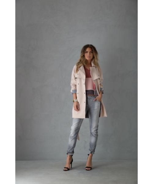 Куртка жіноча A70100/2160