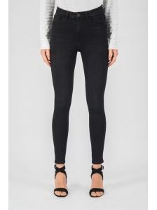 Джинси жіночі 200/5525, 200/5525, 2,449 грн, Ladies pants, Garcia, Skinny Fit