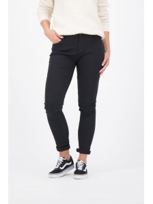 Джинсы женские 244/5512, 244/5512, 2,869 грн, Celia ladies pants, Garcia, Super Slim