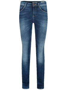 Джинсы женские 244/2867, 244/2867, 3,279 грн, Celia ladies pants, Garcia, Super Slim