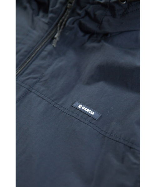 Куртка чоловіча GJ010212/292
