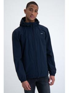 Куртка чоловіча GJ010212/292, GJ010212/292, 4,899 грн, Men`s outdoor jacket, Garcia, Верхній одяг