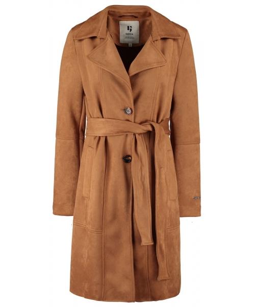 Пальто жіноче GJ000205/273