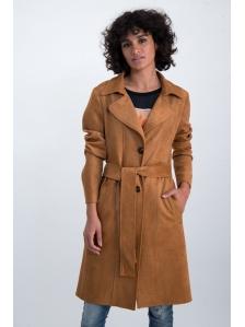 Пальто жіноче GJ000205/273, GJ000205/273, 4,899 грн, Ladies outdoor jacket, Garcia, Жінкам