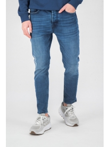 Брюки чоловічі GS010158/8825, GS010158/8825, 3,279 грн, Men`s pants, Garcia, Tapered