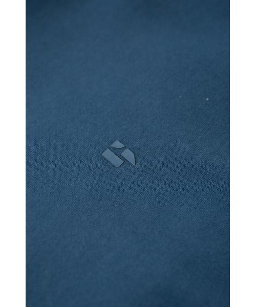 Светр чоловічий GS010225/3023