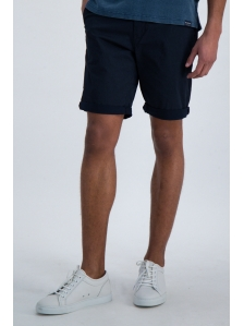 Шорти чоловічі GS010352/292, GS010352/292, 2,449 грн, Men`s sweat short, Garcia, Бермуди