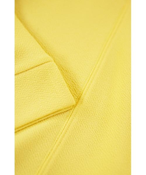 Блуза жіноча GS000108/145