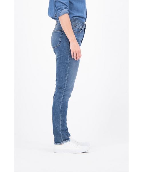 Джинси жіночі GS000123/2530