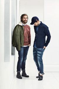 e5d309825e5 Брендовая одежда купить в интернет магазине брендовых вещей и модной ...
