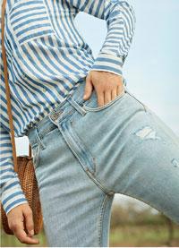 fa9afb9a337e Брендовая одежда купить в интернет магазине брендовых вещей и модной ...